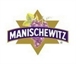 Manischewitz Malaga